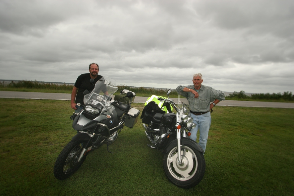 lake-matamuskeet-riders