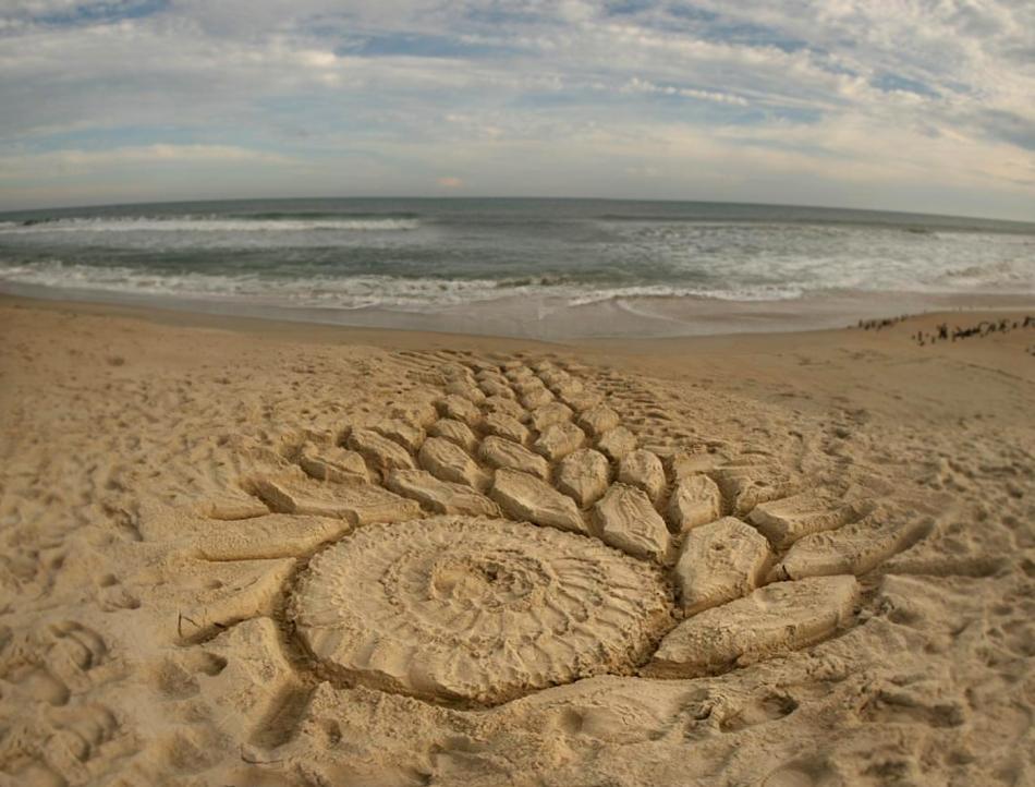 sand-sculpture-14