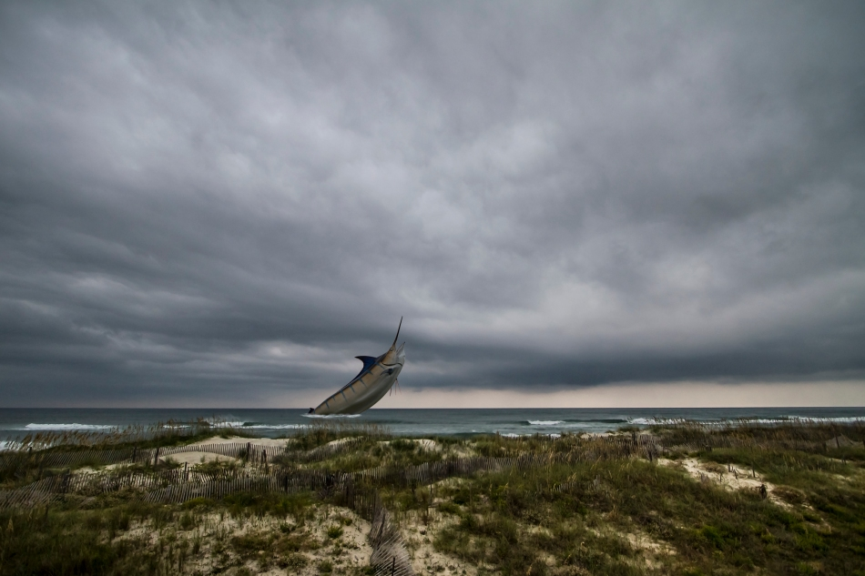 high-time-in-hatteras