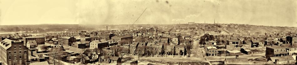 1865-pano-edit