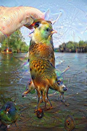 big-fish-deep-dream-2-done